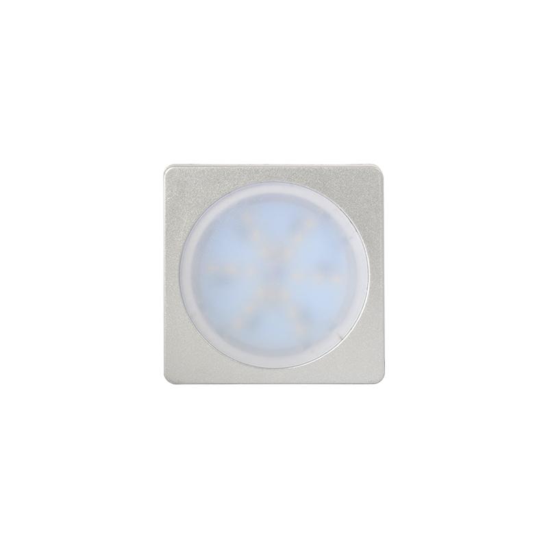 ΦΩΤΙΣΤΙΚO LED ΕΠΙΠΛΟΥ 1,8W 12VDC 4000-4300K