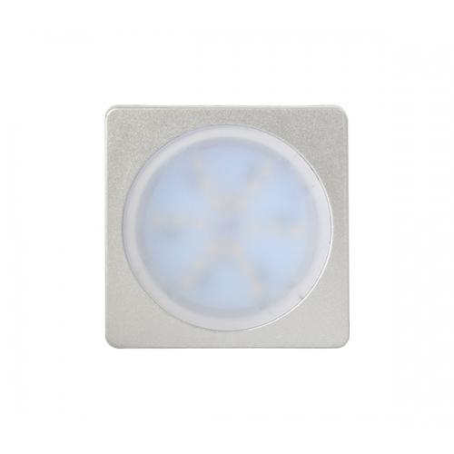 ΦΩΤΙΣΤΙΚO LED ΕΠΙΠΛΟΥ 1,8W 12VDC 2700-3000K