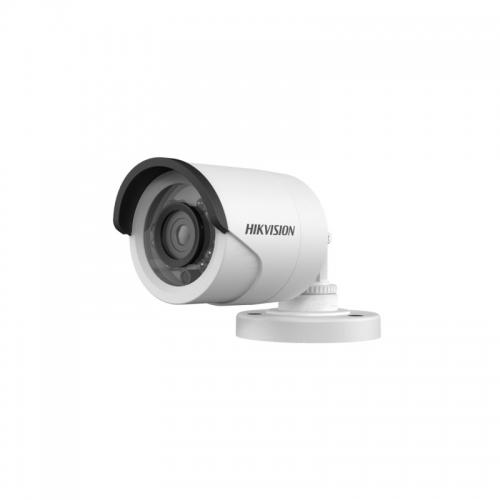 Κάμερα HIKVISION Bullet HDTVI 720p DS-2CE16C0T-IRP 2.8