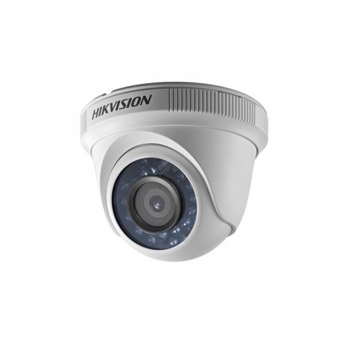 Κάμερα HIKVISION Dome HDTVI 720p DS-2CE56C0T-IR 3.6