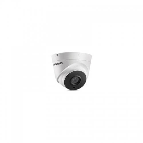 Κάμερα HIKVISION Dome HDTVI 720p EXIR DS-2CE56C0T-IT3 2.8