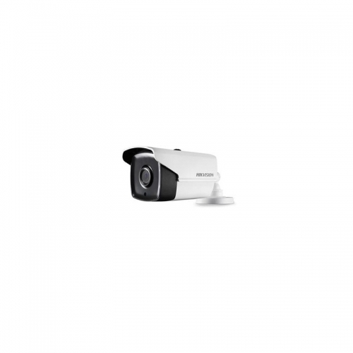 Κάμερα HIKVISION Bullet HDTVI 720p EXIR DS-2CE16C0T-IT3 2.8