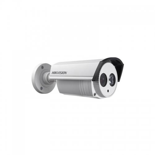 Κάμερα HIKVISION Bullet HDTVI 720p EXIR DS-2CE16C2T-IT3 3.6
