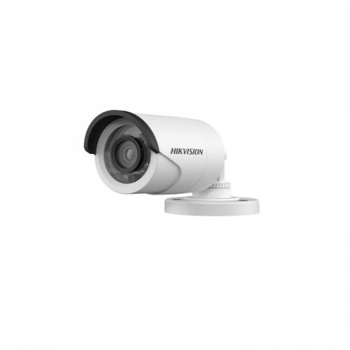 Κάμερα HIKVISION Bullet HDTVI 1080p DS-2CE16D1T-IR 2.8