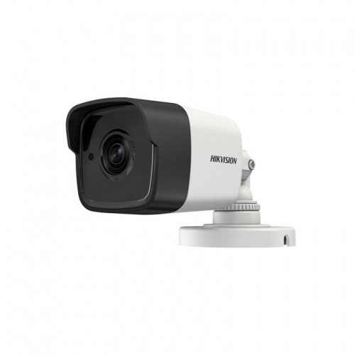 Κάμερα HIKVISION Bullet HDTVI 3MP EXIR DS-2CE16F1T-IT 2.8