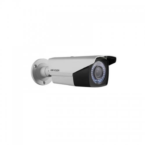 Κάμερα HIKVISION Bullet HDTVI 720p DS-2CE16C2T-VFIR3