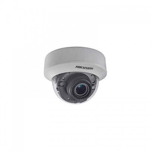 Κάμερα HIKVISION DomeHDTVI 1080p EXIR DS-2CE56D7T-ITZ