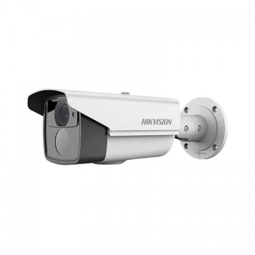 Κάμερα HIKVISION Bullet HDTVI 1080p EXIR DS-2CE16D5T-VFIT3