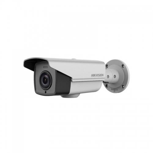 Κάμερα HIKVISION Bullet HDTVI 1080p DS-2CE16D9T-AIRAZH