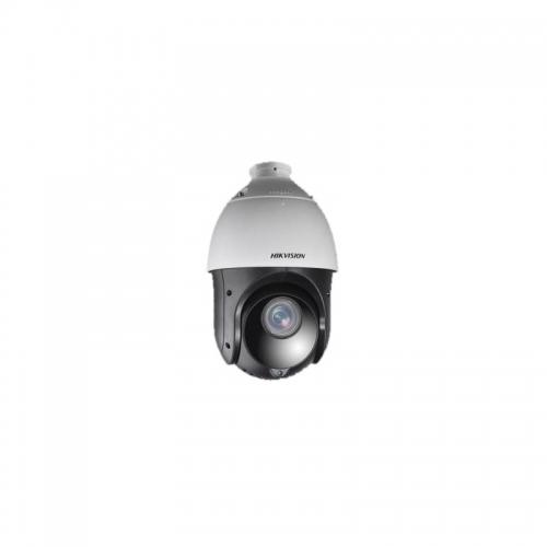 Κάμερα HIKVISION Speed Dome HDTVI 1080p DS-2AE4223TI-D