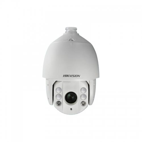 Κάμερα HIKVISION Speed Dome HDTVI 720p DS-2AE7123TI-A