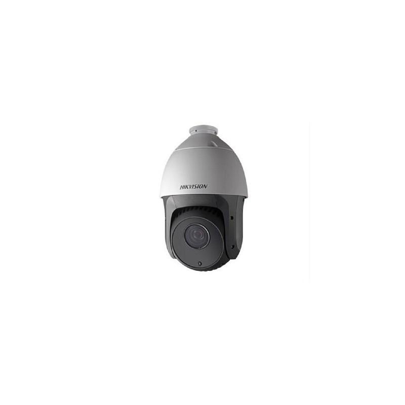 Δικτυακή Κάμερα HIKVISION IR Speed Dome 2MP 1080p DS-2DE5220ΙW-AΕ