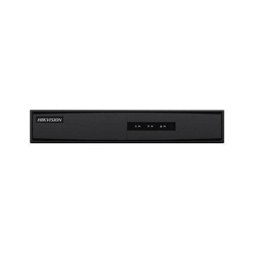Καταγραφικό HIKVISION DS-7204HGHI-F1