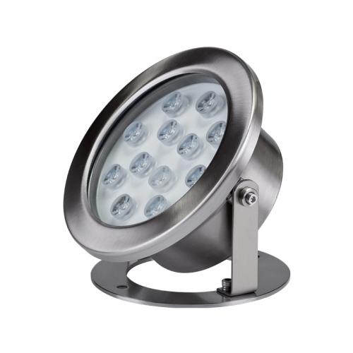 ΥΠΟΒΡΥΧΙΟ LED ΦΩΤΙΣΤΙΚΟ 12X1W IP68