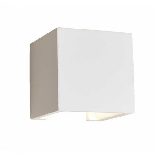 Απλίκα Cube Ceramic