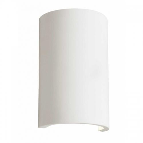 Απλίκα Cylinder Ceramic
