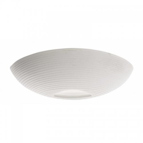 Απλίκα Ceramic H100Mm L280Mm