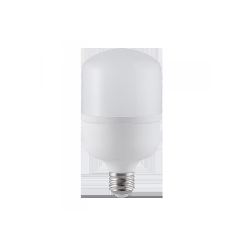 ΛΑΜΠTHΡΑΣ LED SMD2835 30W E27 230V WHITE