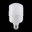 ΛΑΜΠTHΡΑΣ LED SMD2835 40W E27 230V WHITE