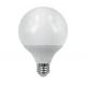 ΛΑΜΠTHΡΑΣ LED GLOBE G95 15W E27 230V WHITE