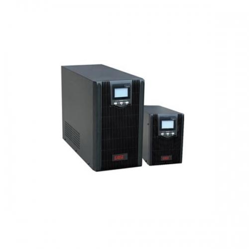 ΤΡΟΦ/ΤΙΚΟ UPS 1000VA/700W ΕΑ610