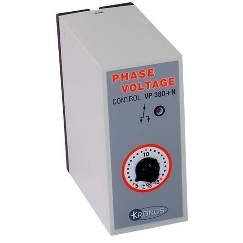 ΕΠΙΤΗΡ. PHASE-CONTROL VP380+N