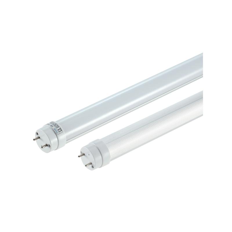 ΛΑΜΠTHΡΑΣ LED ΤΥΠΟΥ ΦΘΟΡΙΟΥ 10W G13 60mm COOL WHITE