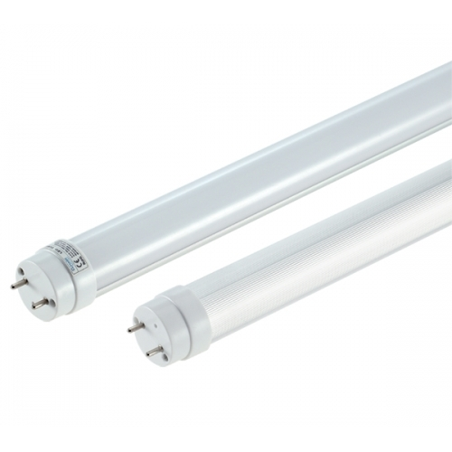 ΛΑΜΠTHΡΑΣ LED ΤΥΠΟΥ ΦΘΟΡΙΟΥ 18W G13 120mm WHITE