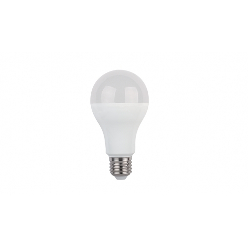 ΛΑΜΠTHΡΑΣ LED PEAR A60 15W E27 230V WARM WHITE