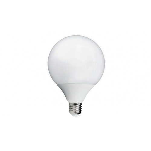 ΛΑΜΠTHΡΑΣ LED GLOBE G120 20W E27 230V WARM WHITE