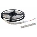 TAINIA LED 20W 12V/DC IP20 2X120pcs/1m COLD WHITE