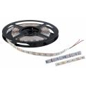 LED300 5050 12V/DC IP20 60pcs/1m RED