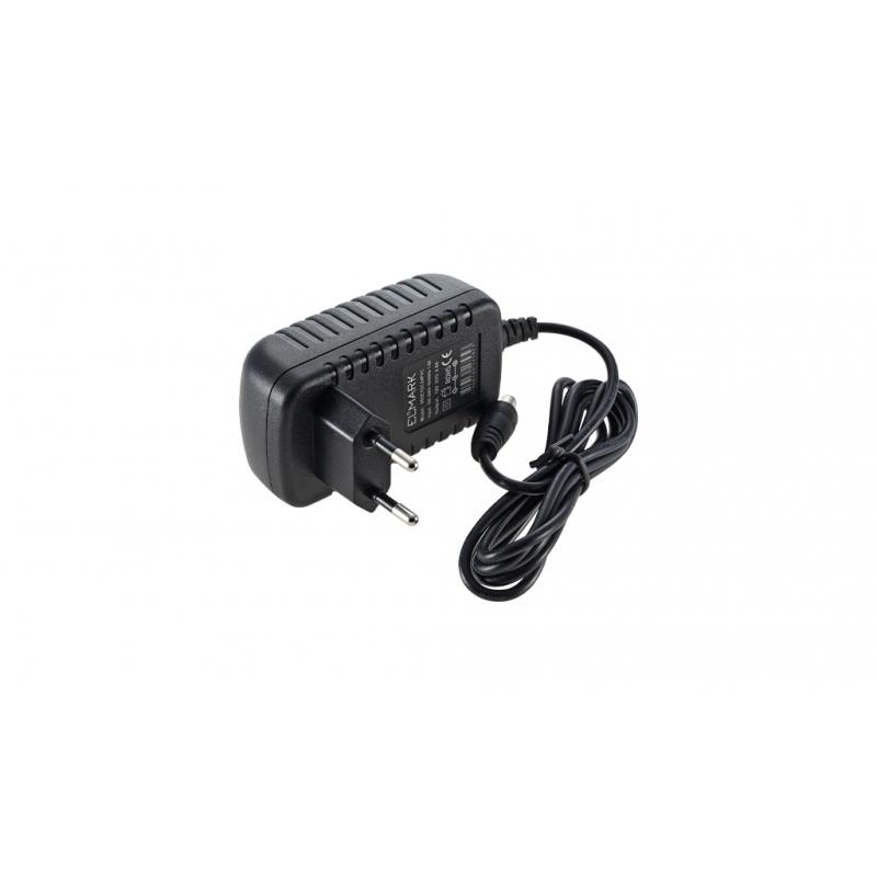 ΤΡΟΦΟΔΟΤΙΚΟ LED 12W 230VAC/12VDC