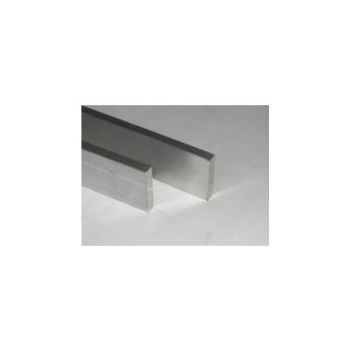 ΜΠΑΡΑ ΑΛΟΥΜΙΝΙΟΥ 20Χ10 (4m) BAP4000-4
