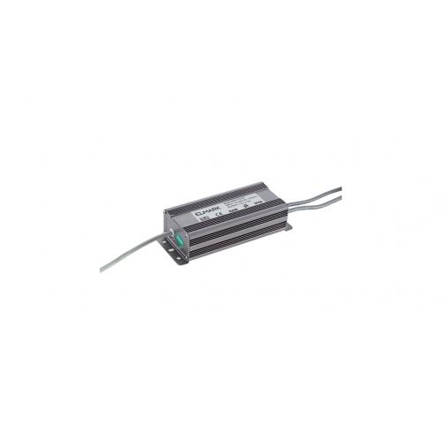 ΤΡΟΦΟΔΟΤΙΚΟ LED 150W 230VAC/12VDC