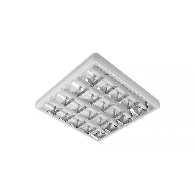 ΦΩΤΙΣΤΙΚΟ ΤΥΠΟΥ ΦΘΟΡΙΟΥ ΕΞΩΤΕΡΙΚΟ ΜΕ ΛΑΜΠΤΗΡΕΣ LED(600mm) 4X10W 6200K