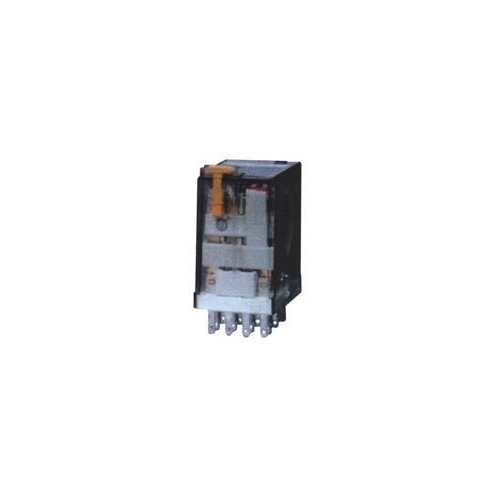 ΜΙΚ/ΡΕΛΕ 14Ρ 24VAC + LED 57.04-24AC