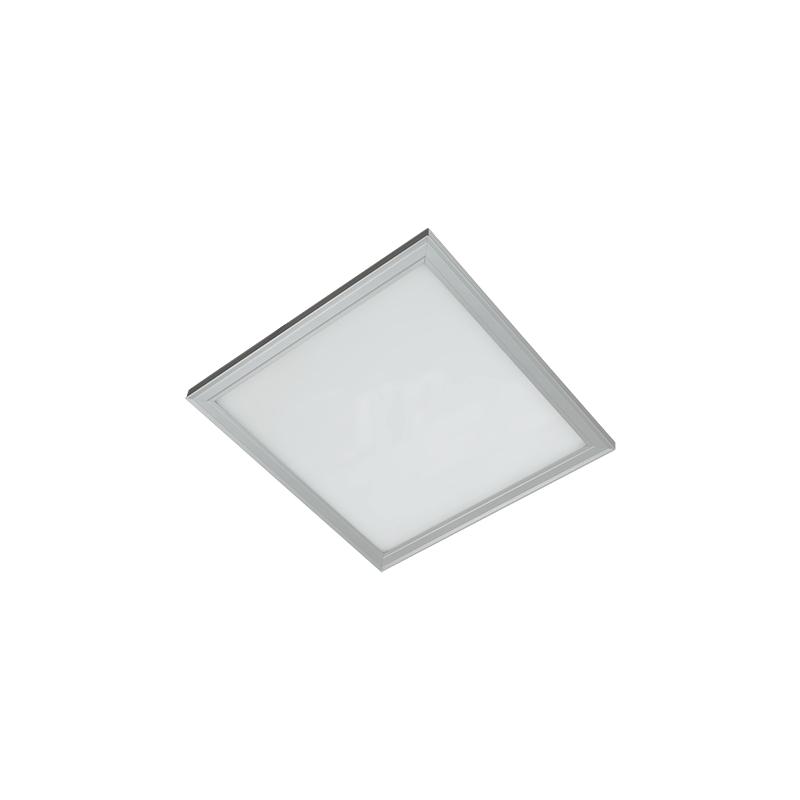 LED ΠΑΝΕΛ 24W 4000K-4300K 295mm/295mm