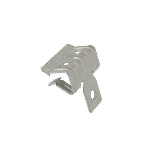 ΚΑΘΕΤΟ ΚΛΙΠ 10-5mm πάχος CLP1010