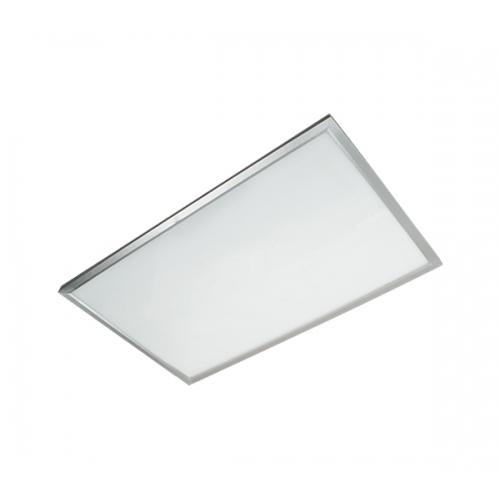 LED ΠΑΝΕΛ 36W 4000K-4300K 595mm/295mm