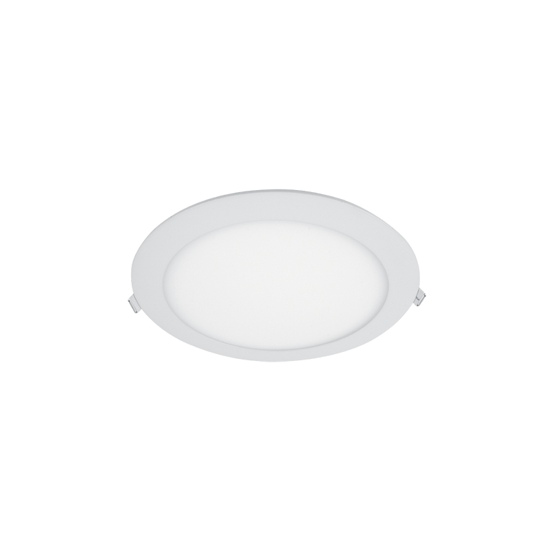 ΦΩΤΙΣΤΙΚO LED ΠΑΝΕΛ 12W 4000K-4300K