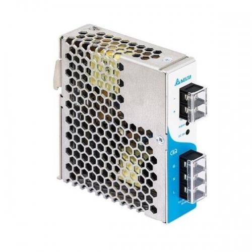 ΤΡΟΦΟΔΟΤΙΚΟ 5Α 12VDC 60W DRP1260