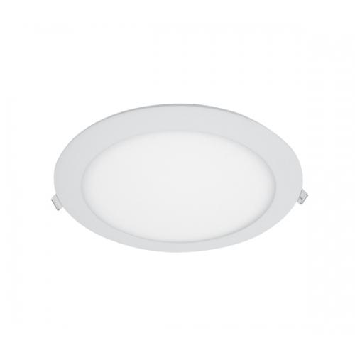 ΦΩΤΙΣΤΙΚO LED ΠΑΝΕΛ 21W 4000K-4300K
