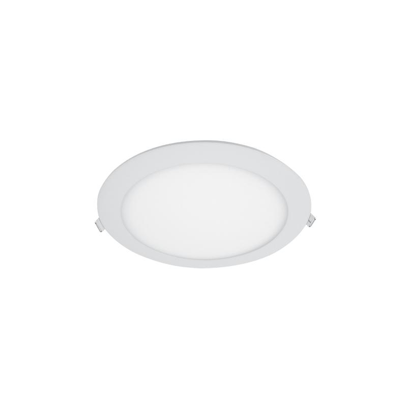 ΦΩΤΙΣΤΙΚO LED ΠΑΝΕΛ 24W 3000K