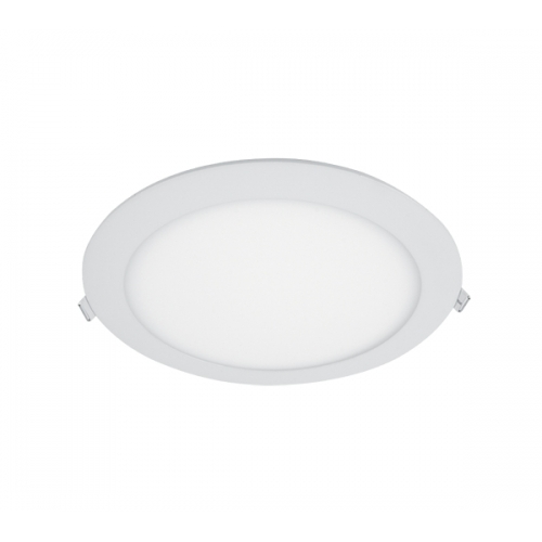 ΦΩΤΙΣΤΙΚO LED ΠΑΝΕΛ 30W 4000K-4300K