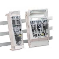 Συσκευές προστασίας Υψηλής Ικανότητας & Διακόπτες Απομόνωσης