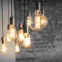 Vintage Edison