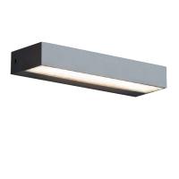 Φωτιστικά Απλίκες / Οροφής