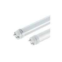 Λαμπτήρες Τύπου Φθορίου LED