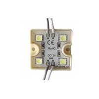 Μοντουλάκια LED